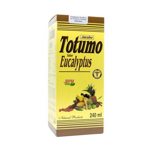 Salud-y-Medicamentos-Sistema-Respiratorio_Natural-freshly_Pasteur_618778_unica_1