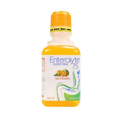 Salud-y-Medicamentos-Sueros_Enterolyte_Pasteur_377182_unica_1.jpg