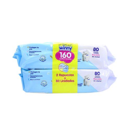 Bebes-Higiene-del-Bebe_Winny_Pasteur_408777_unica_1.jpg