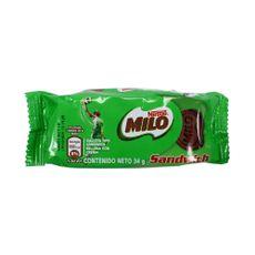 Hogar-Snacks_Milo_Pasteur_418492_bolsa_1.jpg