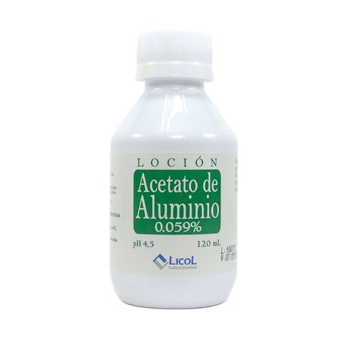 Salud-y-Medicamentos-Medicamentos-formulados_Licol_Pasteur_192005_unica_1