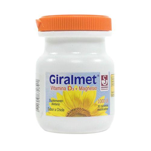 Salud-y-Medicamentos-Vitaminas_Giralmet_Pasteur_216251_caja_1