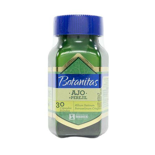 Salud-y-Medicamentos-Cuidado-General_Botanitas_Pasteur_219016_unica_1