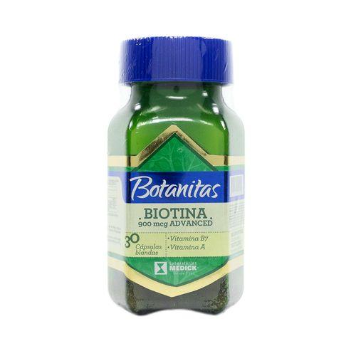 Salud-y-Medicamentos-Vitaminas_Botanitas_Pasteur_219055_unica_1
