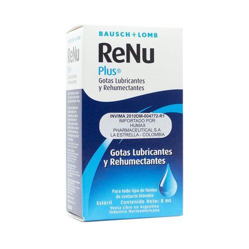 Salud-y-Medicamentos-Visuales_Renu_Pasteur_238088_unica_1
