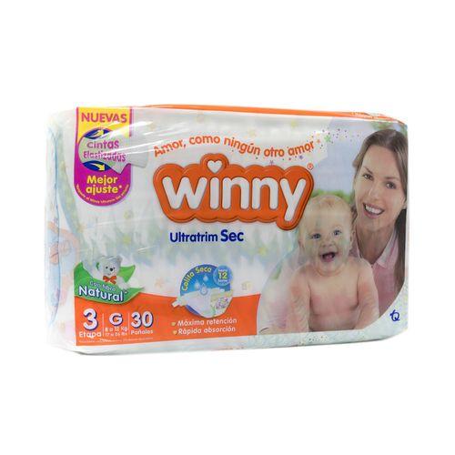 Bebes-Cuidado-del-bebe_Winny_Pasteur_408305_unica_1
