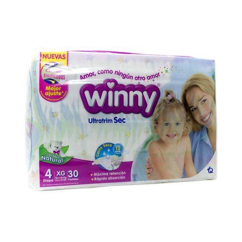 Bebes-Cuidado-del-bebe_Winny_Pasteur_408310_unica_1