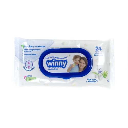 Bebes-Higiene-del-Bebe_Winny_Pasteur_408773_unica_1