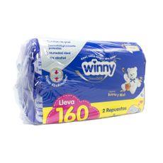 Bebes-Higiene-del-Bebe_Winny_Pasteur_408775_unica_1