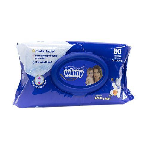 Bebes-Higiene-del-Bebe_Winny_Pasteur_408786_unica_1