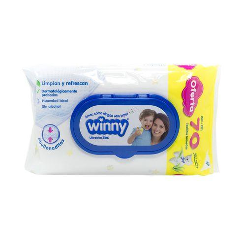 Bebes-Higiene-del-Bebe_Winny_Pasteur_408921_unica_1