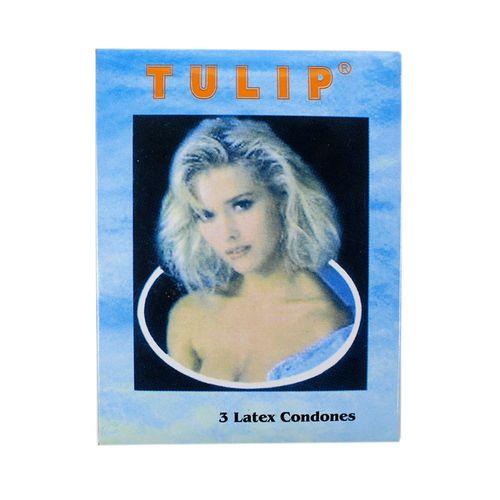 Cuidado-Personal-Planificacion-Familiar_Tulip_Pasteur_607096_unica_1