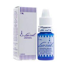 Salud-y-Medicamentos-Medicamentos-formulados_Luz-zul_Pasteur_198010_unica_1