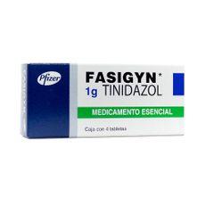 Salud-y-Medicamentos-Medicamentos-formulados_Fasigyn_Pasteur_249204_caja_1