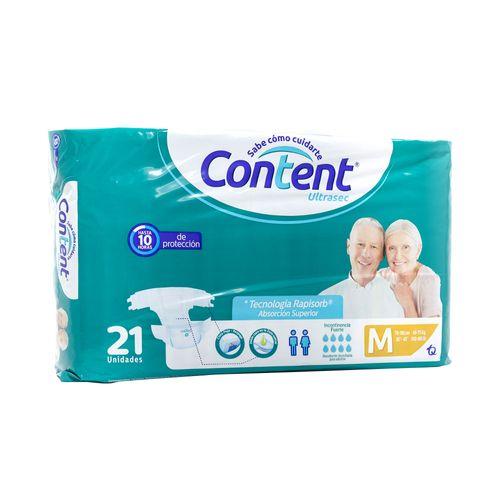 Cuidado-Personal-Higiene-intima_Content_Pasteur_258043_unica_1