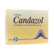 Salud-y-Medicamentos-Medicamentos-formulados_Candazol_Pasteur_261083_caja_1