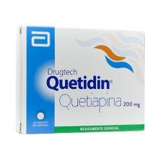 Salud-y-Medicamentos-Medicamentos-formulados_Quetidin_Pasteur_261665_caja_1