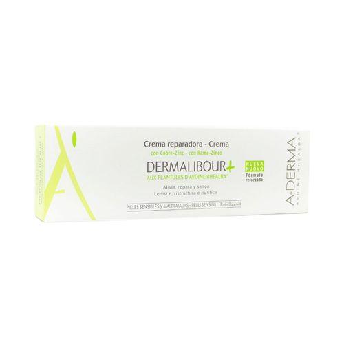 Dermocosmetica-Facial_A-derma_Pasteur_270125_unica_1