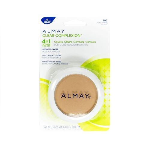 Dermocosmetica-Maquillaje_Almay_Pasteur_271660_unica_1