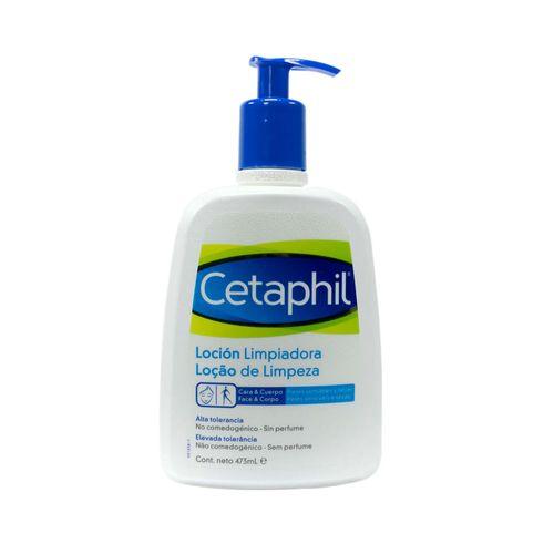 Dermocosmetica-Corporal_Cetaphil_Pasteur_012086_unica_1