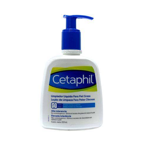Dermocosmetica-Facial_Cetaphil_Pasteur_012087_unica_1