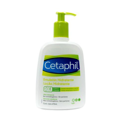 Dermocosmetica-Corporal_Cetaphil_Pasteur_012089_unica_1