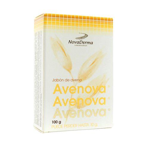 Dermocosmetica-Corporal_Avenova_Pasteur_049024_unica_1