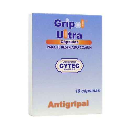 Salud-y-Medicamentos-Malestar-General_Gripol_Pasteur_075258_caja_1