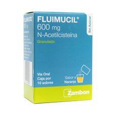 Salud-y-Medicamentos-Medicamentos-formulados_Fluimucil_Pasteur_155039_caja_1
