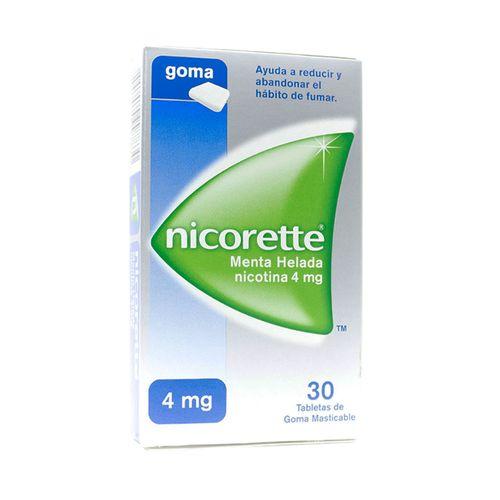 Salud-y-Medicamentos-Estres-y-Ansiedad_Nicorette_Pasteur_165522_unica_1