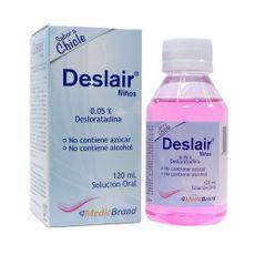 Salud-y-Medicamentos-Medicamentos-formulados_Deslair_Pasteur_171015_unica_1