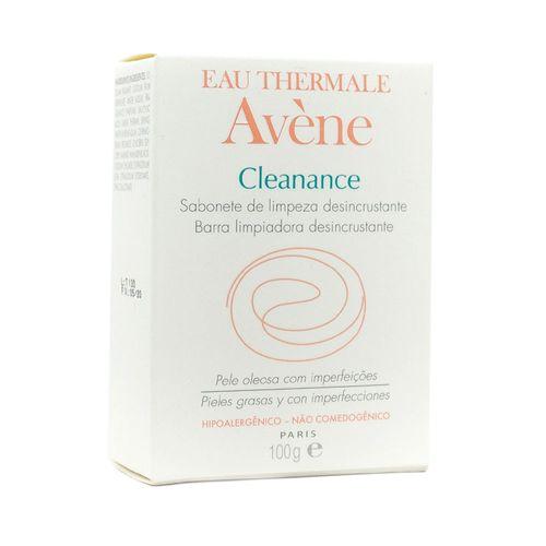 Dermocosmetica-Facial_Avene_Pasteur_270052_unica_1