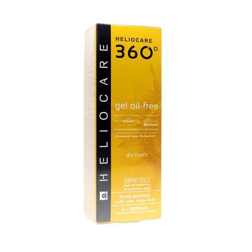 Dermocosmetica-Facial_Heliocare_Pasteur_647301_unica_1