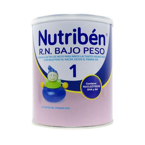 Bebes-Cuidado-del-bebe_Nutriben_Pasteur_894102_lata_1
