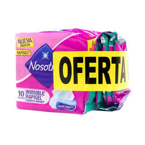 Cuidado-Personal-Higiene-intima_Nosotras_Pasteur_323041_unica_1
