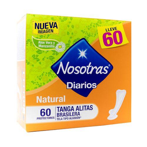 Cuidado-Personal-Higiene-intima_Nosotras_Pasteur_323056_unica_1