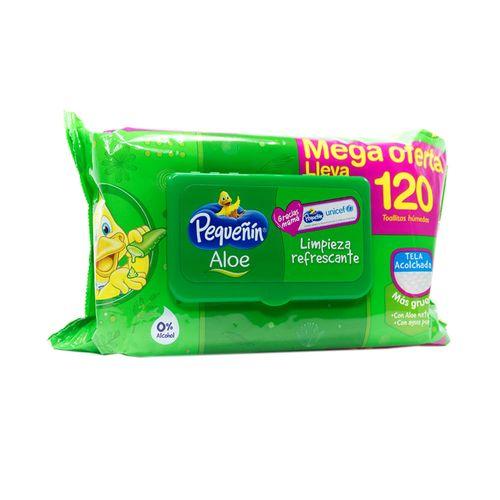 Bebes-Higiene-del-Bebe_Pequeñin_Pasteur_323104_unica_1
