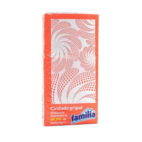 Cuidado-Personal-Cuidado-Facial_Familia_Pasteur_323600-VTF_bolsa_1