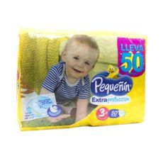 Bebes-Cuidado-del-bebe_Pequeñin_Pasteur_323635_unica_1
