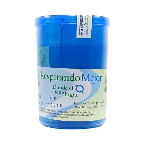 Salud-y-Medicamentos-Terapeuticos_Distrimedical_Pasteur_336334_unica_1