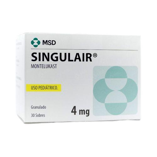Salud-y-Medicamentos-Medicamentos-formulados_Singulair_Pasteur_351733_sobre_1