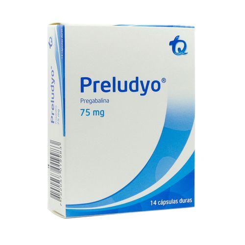 Salud-y-Medicamentos-Medicamentos-formulados_Preludyo_Pasteur_404622_caja_1