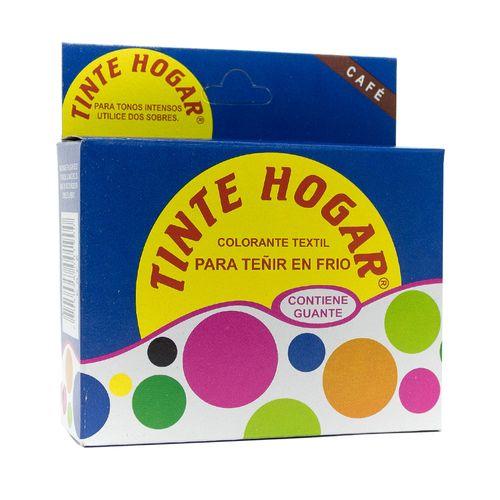 Hogar-Tintes-para-la-Ropa_Tinte-hogar_Pasteur_410775_unica_1