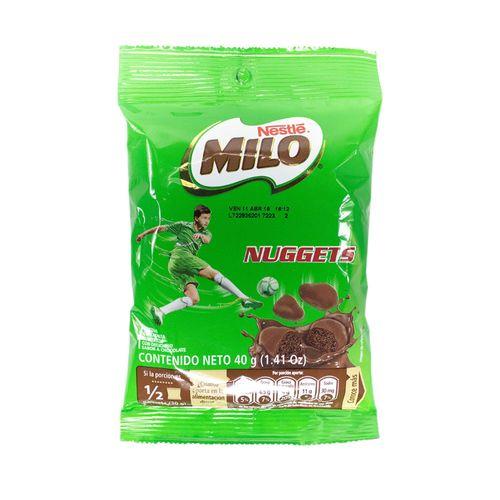 Hogar-Snacks_Milo_Pasteur_418450_unica_1