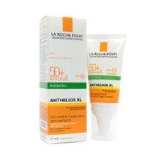 Dermocosmetica-Facial_Anthelios_Pasteur_460010_unica_1