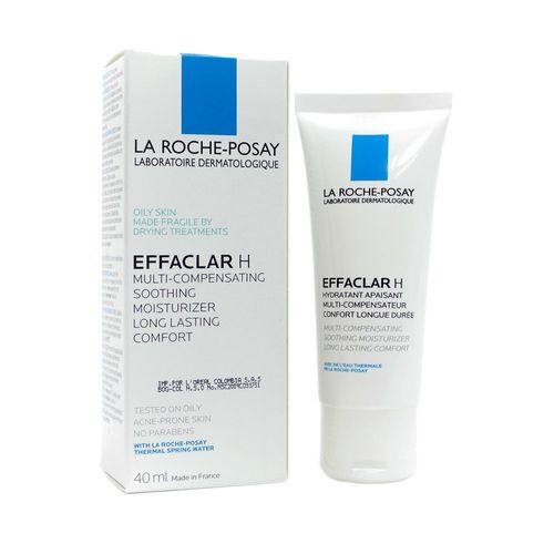 Dermocosmetica-Facial_Effaclar_Pasteur_460162_unica_1
