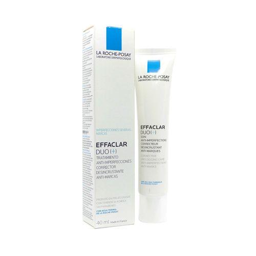 Dermocosmetica-Facial_Effaclar_Pasteur_460169_unica_1