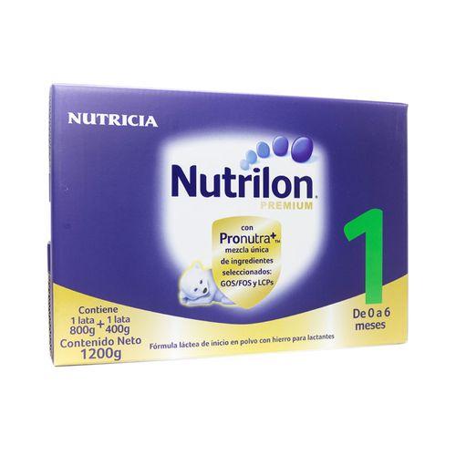 Bebes-Cuidado-del-bebe_Nutrilon_Pasteur_493533_caja_1