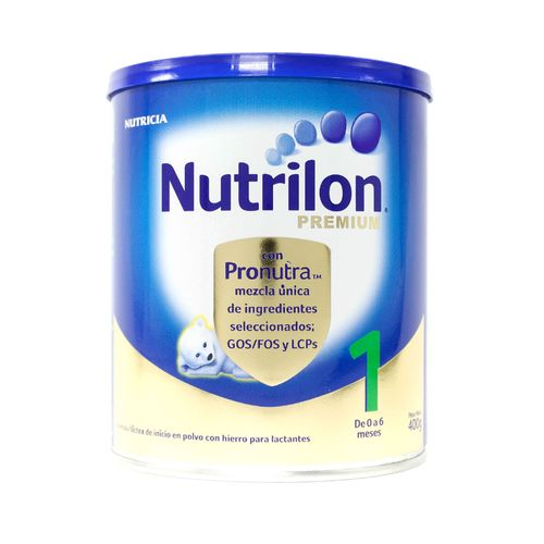 Bebes-Cuidado-del-bebe_Nutrilon_Pasteur_493545_lata_1