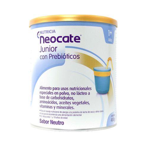 Salud-y-Medicamentos-Suplementos-y-Complementos_Neocate_Pasteur_494032_lata_1